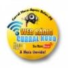 Web Rádio Curral Novo