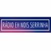 Rádio Eh Nois Serrinha