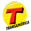 Rádio Transamérica 91.9 FM