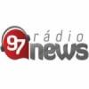 Rádio 97 News