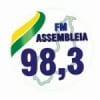 Rádio Assembleia 98.3 FM