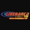 Rádio Liderança 87.9 FM