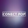 Rádio Conect Pop