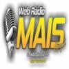 Web Rádio Mais Gospel