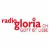 Gloria 96 FM