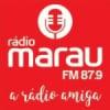 Rádio Marau 87.9 FM