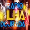 Rádio Ilha Dourada