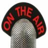 Radio Local Online