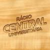 Rádio Central Universitária