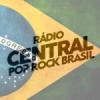 Rádio central Pop Rock Brasil
