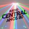Rádio Central Aos 80
