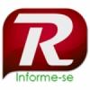 Rádio Portal Reduto