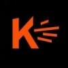 Kanal K 94.9 FM