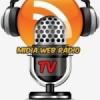 Mídia Web Rádio