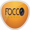 Focco Rádio Gospel