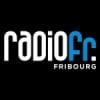 Fribourg 106.1 FM