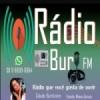 Rádio Buri