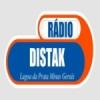Rádio Distak
