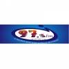Rádio Ipatinga 97.5 FM