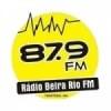 Rádio Beira Rio 87.9 FM