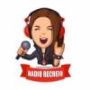 Rádio Web Recreio PA