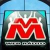 Mario Moro Web Radio TV Andradina