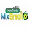 Rádio Mix Brasil
