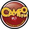 Rádio Campo 91.1 FM