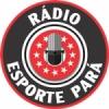 Rádio Esporte Pará