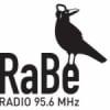 Rabe 95.6 FM