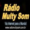 Rádio Multy Som
