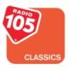 Radio 105 FM Classics