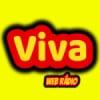 Viva Web Rádio