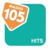 Radio 105 Hits 105 FM