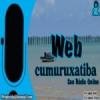 Cumuru Web Rádio