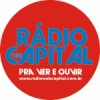 Rádio Web Capital