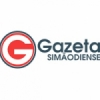 Gazeta Simãodiense