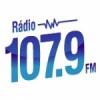 Rádio 107.9 FM