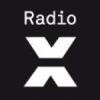 Radio X 94.5 FM