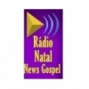 Rádio Natal News