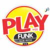 Play Funk 5.0