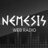 Nemesis Web Rádio