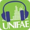 Rádio UNIFAE