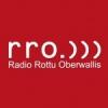 Rottu Oberwallis 102.2 FM