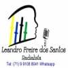 Radio Léo