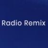 Remix Webrádio