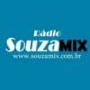 Rádio Souzamix
