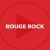 Rouge 106.5 RocK