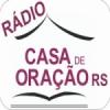 Rádio Casa de Oração RS