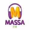 Rádio Massa 103. 5 FM